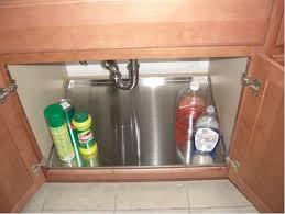 40 kitchen sink cabinet accessories kitchen faucets rta cabinet