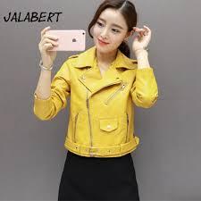 yellow motorcycle jacket popular black and yellow motorcycle jackets buy cheap black and