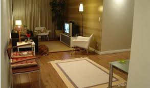 Apartment Interior Design Ideas 2 Bhk Flat Interior Design Ideas Home Designs Ideas
