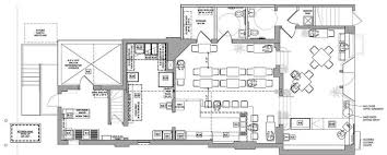 shop plans and designs bold idea small bakery floor plan design 7 for shop images square