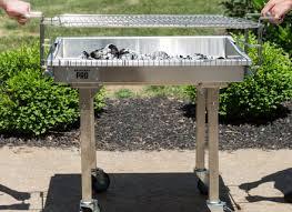 backyard pro grill ct outdoor gogo papa