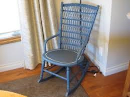 Kijiji Rocking Chair Rocking Chair Kijiji In Winnipeg Buy Sell U0026 Save With