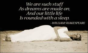 Lack Of Sleep Meme - list of synonyms and antonyms of the word lack of sleep quotes