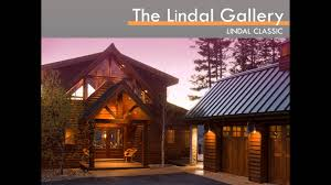 webinar the classic lindal home youtube