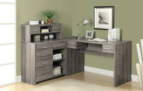 Office Furniture Corner Desk by Modern Corner Desk Corner Computer Desk With Hutch For Home Http