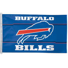 Bronco Flag Football Flags Nfl Team Flags And Banners