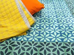 retro floor tiles patern stock vector 89574222retro patterned