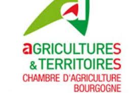chambre d agriculture bourgogne vitisphere journée technique régionale viticole