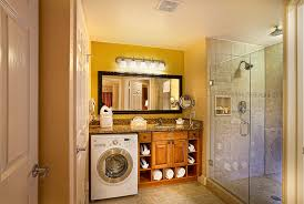 2 Bedroom Apartments In Kissimmee Florida Westgate Town Center Hotels In Kissimmee Fl