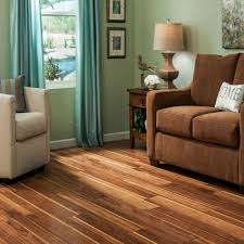 decor oak dream home laminate flooring with sofa an table for
