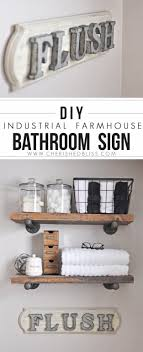 best 25 s bathroom decor alluring best 25 diy bathroom decor ideas on apartment