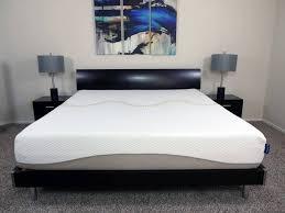 best natural organic mattress sleepopolis
