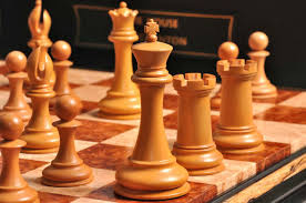 the golden collector series luxury chess set box u0026 board combination