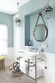 nautical mirror bathroom nautical mirror bathroom view full size white nautical bathroom