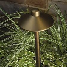 Kichler Led Landscape Lighting Home Lighting 26 Kichler Led Landscape Lighting Kichler Landscape