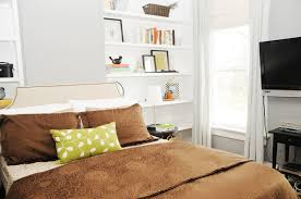 bedroom white bookcase with doors rustic bookcase bookshelf bed