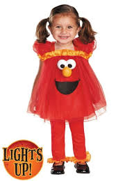 Bert Ernie Halloween Costume 52 Carnaval Images Halloween Ideas Costumes