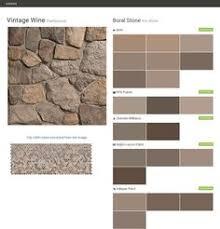 echo ridge old country fieldstone cultured stone boral stone