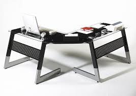 Schreibtisch 1 80 M Robas Lund Schreibtisch Winkelschreibtisch Big Xl 201x 78x 80cm