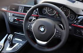 bmw inside 2017 bmw 3 series 2017 prices in pakistan pictures and reviews pakwheels