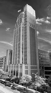 Liberty Tower Dayton Wikipedia