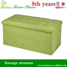 divan bed with ottoman storage tag bed with ottoman