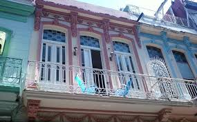 airbnb arrives in cuba with us only listings