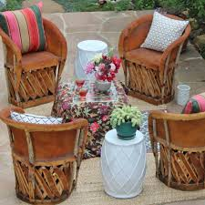 Oasis Outdoor Patio Furniture Exterior Design Comfortable Overstock Patio Furniture For Elegant