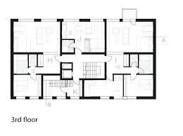 design your own floor plans residential building plans ideas residential floor plans designs