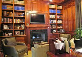 masculine home office paint colors furniture design ideas men