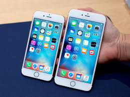 iphone 6s plus black friday how to buy the iphone 6s and iphone 6s plus in canada imore