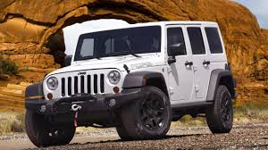 vehicles comparable to jeep wrangler autos if you like the jeep wrangler