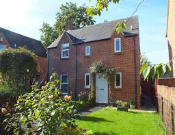 homes properties for sale in and around cirencester houses in