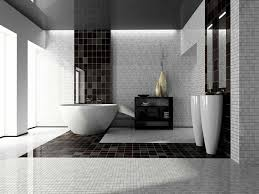 Bath Tile Designs Bright Bathtubs In Bathroom Traditional With - Designs of bathroom tiles