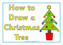 how to draw step by step for kids free printables sparklebox