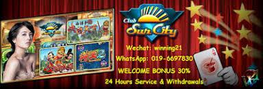 p2p apk winning21 best casino provider in malaysia