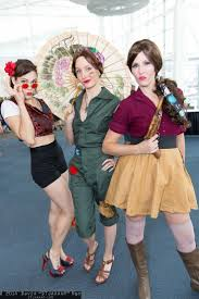 Firefly Halloween Costume 268 Cosplay Images Cosplay Ideas Costume