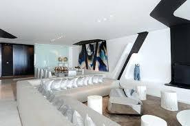 Interior Designer Ideas Ultra Modern Interior Design Ultra Modern Ng Room Decorating Ideas