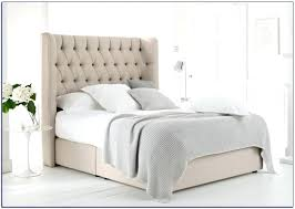 Tufted Bed Frame Size Tufted Headboard Tufted Headboard Size Amazing Bed