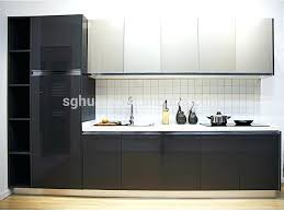 Hanging Cabinet Doors Hanging Cabinet For Kitchen Kitchen With Suspended Cabinets