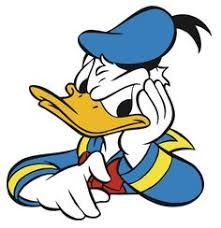 donald cartoon sweet stories donald duck