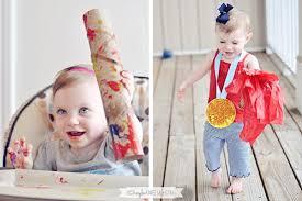 10 diy costume ideas for baby u0027s first halloween parentmap