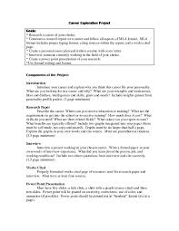 how to construct a good resume how examples of how to make a good