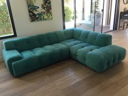 canapé d angle composable canapé angle roche bobois occasion galerie et canapa composable ger