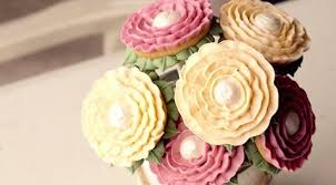 cookie bouquet sweet ambs cookies how to make a cookie bouquet