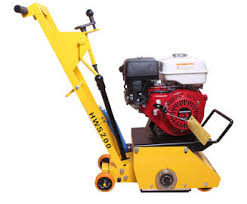 floor planer com concrete floor planer on sales quality concrete floor planer supplier
