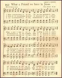 the sage book whisperer series 4 hymn lining gaelic english