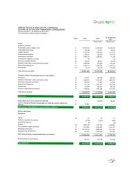 colpensiones certificado para declaracion de renta 2015 untitled