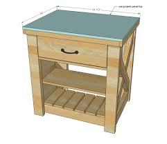 kitchen island blueprints modern kitchen island blueprints 3154833415 1377883158 with cooktop
