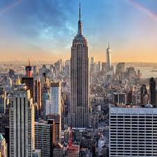 classic 1 day new york tour ticket big tours